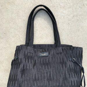 Victoria's Secret big purse